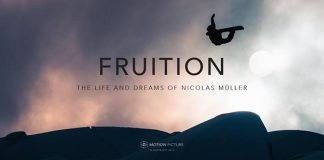 prime-snowboarding-fruition-nicolas-mueller-01