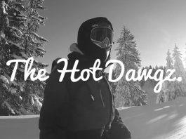 Prime-Snowboarding-Hot-Dawgz-Leon-Vockensperger-01