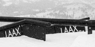 prime-snowboarding-laax-01