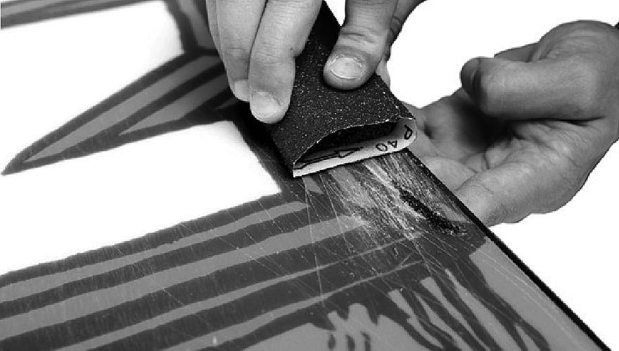 boardpflege der diy ratgeber f r snowboards seite 2 von 3 prime elements. Black Bedroom Furniture Sets. Home Design Ideas