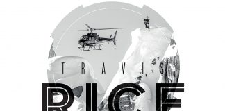 Travis Rice - Interview mit Prime Snowboarding Magazine