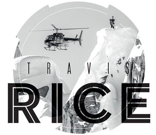 Travis Rice - Interview mit Prime Snowboarding Magazine