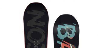 Prime-Snowboarding-Bataleon-Goliath-01