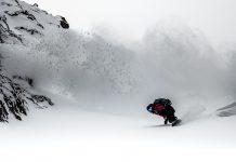 Prime-Snowboarding-Boyz-n-Toyz-01