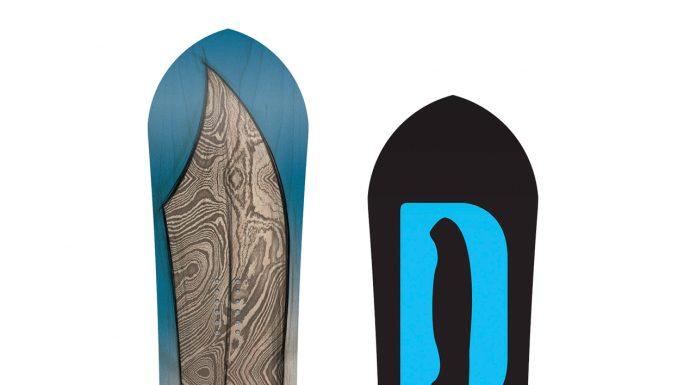 Prime-Snowboarding-DC-Supernatant-01
