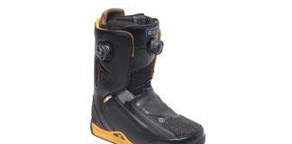 Prime-Snowboarding-DC-Travis-01