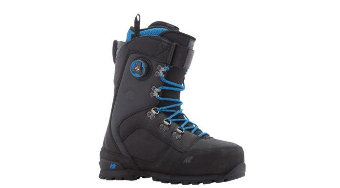 Prime-Snowboarding-K2-Aspect-01