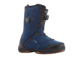 Prime-Snowboarding-K2-Maysis-01