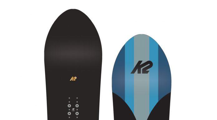 Prime-Snowboarding-K2-Snowboarding-87-01