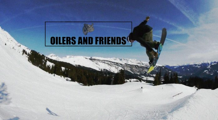 Prime-Snowboarding-Oilers-and-friends-01