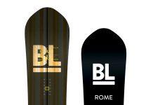 Prime-Snowboarding-Rome-Blur-01