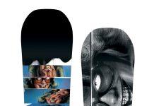Prime-Snowboarding-Rome-Buckshot-01