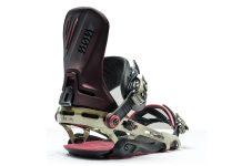 Prime-Snowboarding-Rome-DOD-01
