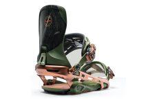 Prime-Snowboarding-Rome-Target-01