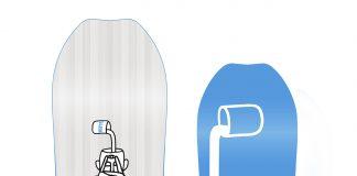 Prime-Snowboarding-Slash-by-Gigi-ATV-01
