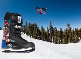 Prime-Snowboarding-Vans-Jamie-Lynn-01