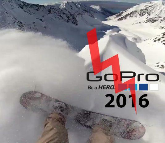 Warum 2016 für GoPro ein totales Fiasko war