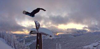 Prime-Snowboarding-Absinthe-Austen-Sweetin-01