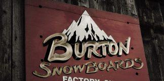 Prime-Snowboarding-Burton-Innsbruck-Hermann-Kapferer-Ruhestand-01