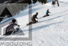 prime-snowboarding-k2-snowboards-02