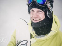Prime-Snowboarding-Mario-Wanger-06