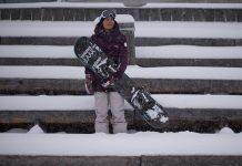 Prime-Snowboarding-Sina-Candrian-Zimtstern-01