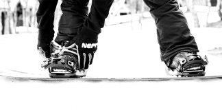 prime-snowboarding-snowboard-kaufberatung-eiki-helagson-cyril-mueller-02