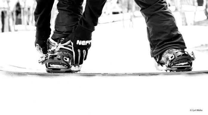 Kaufberatung Snowboards