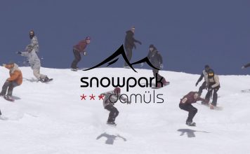 prime-snowboarding-snowpark-damuels-pre-season-park-volume-1-02