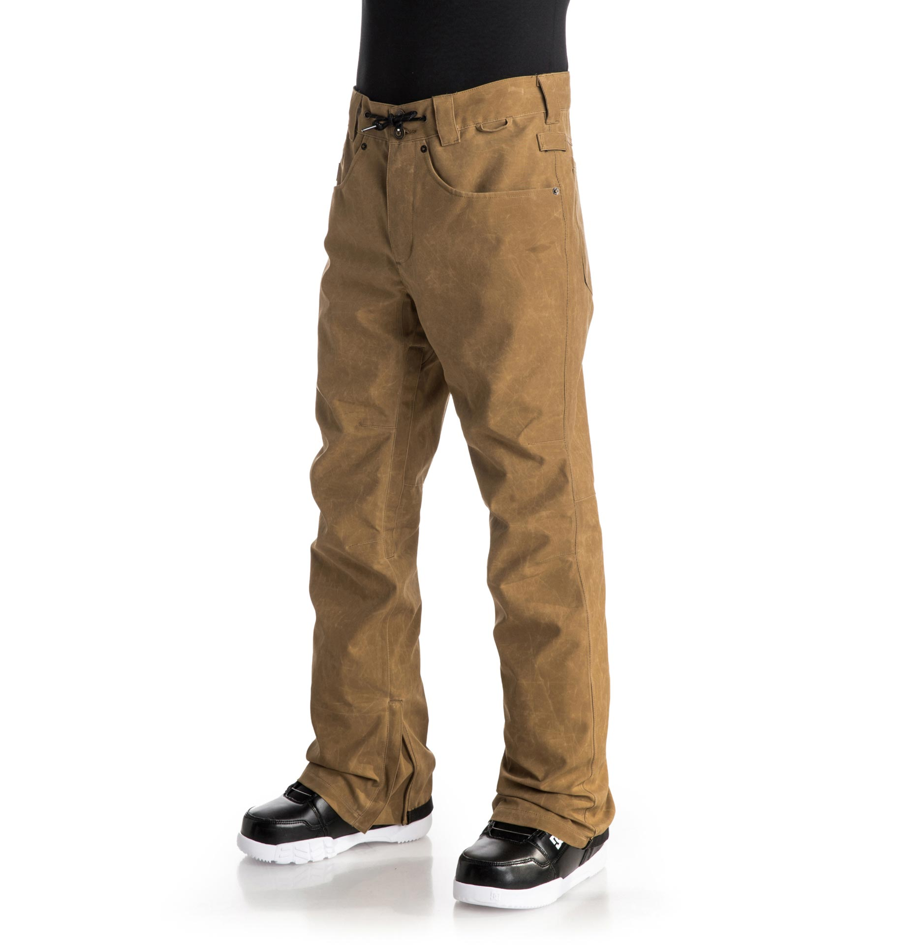 DC Shoes: Relay Snow Pant