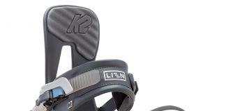 K2: Lien AT