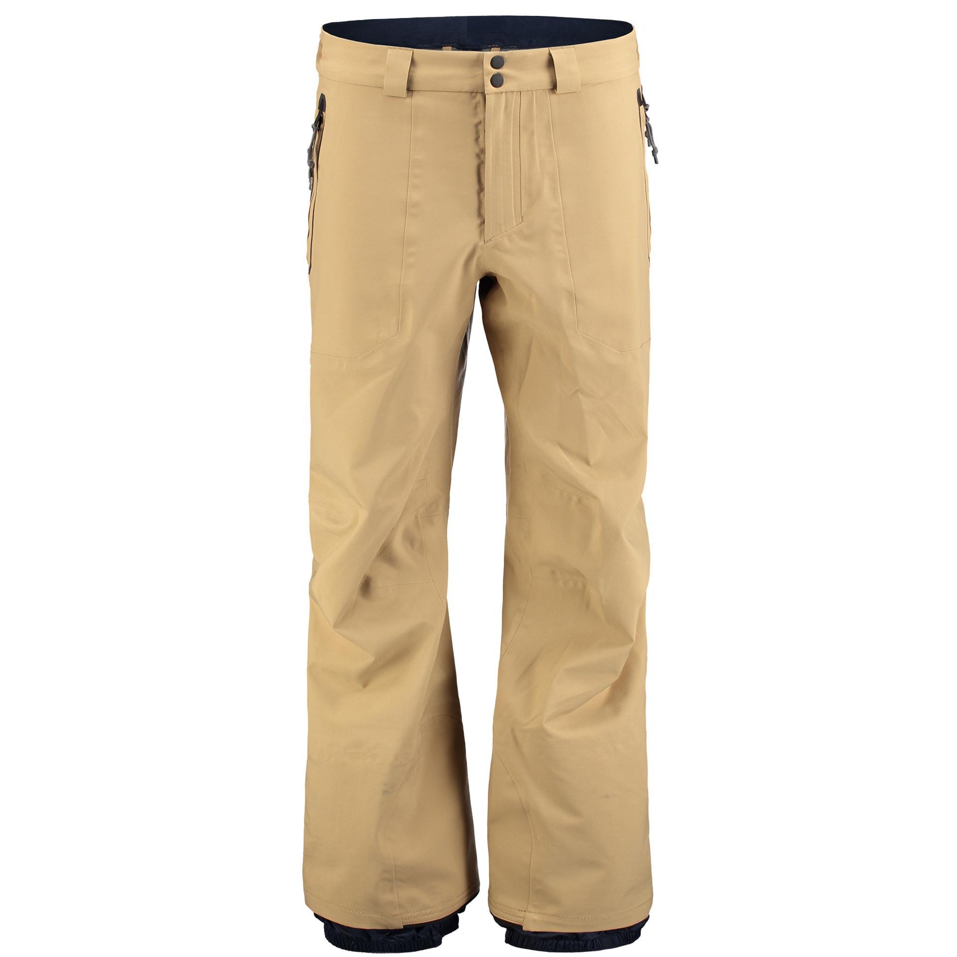 O'Neill: Jeremy Jones 3L Pants