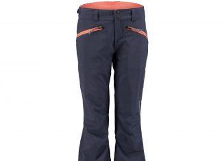 O'Neill: Jeremy Jones Shred Pants Damen