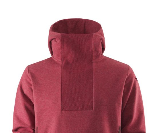 Onepiece: Out Hoodie