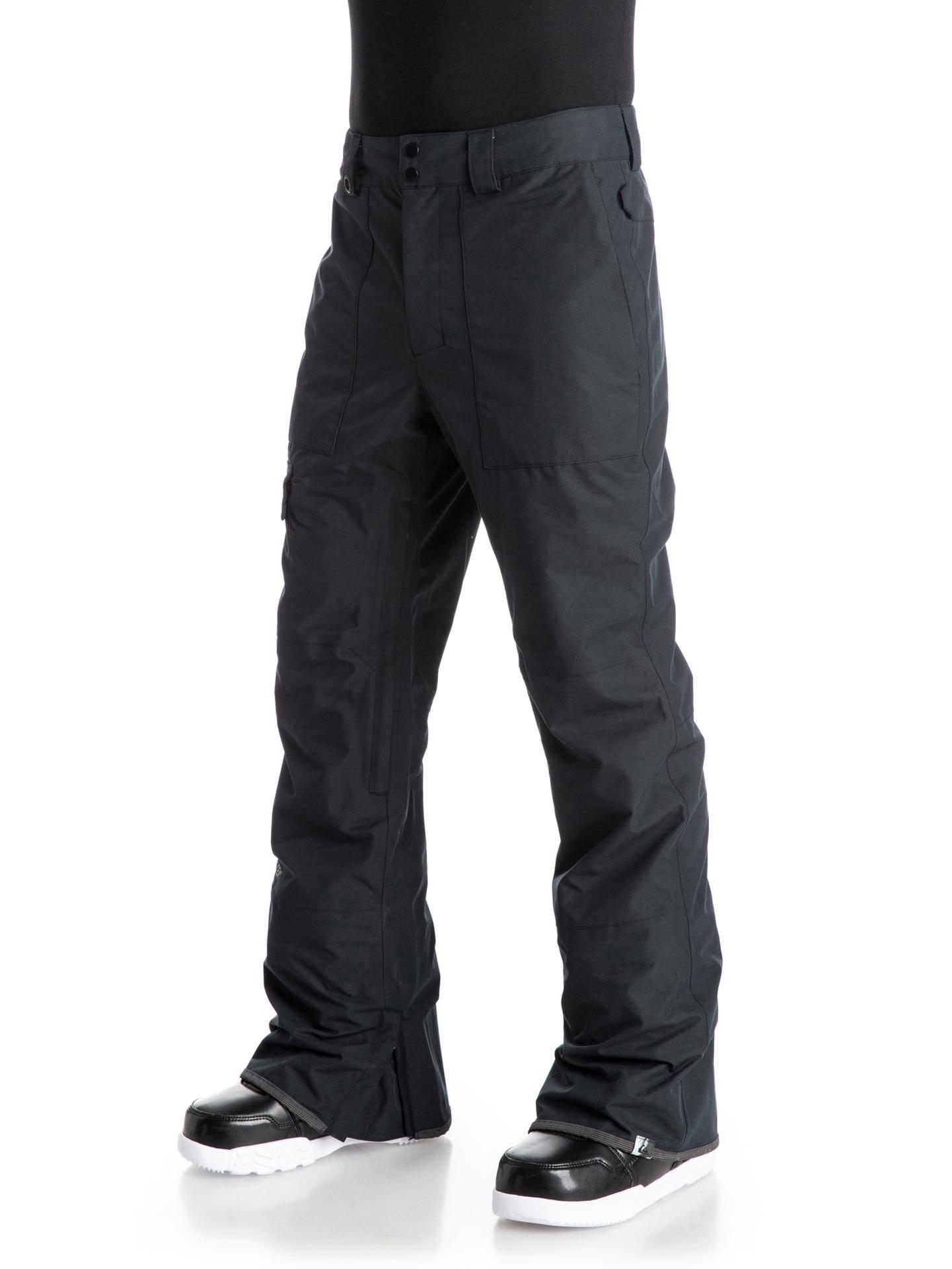 Quiksilver: Swords Gore-Tex Pants