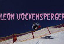 Prime-Snowboarding-Leon-Vockensperger-Dachstein