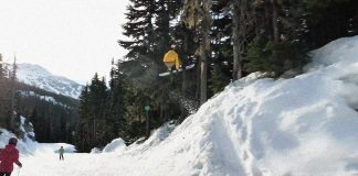 Prime-Snowboarding-Sidehits-Euphoria-Chapter-2-01