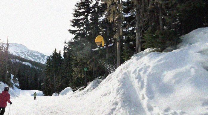 Prime-Snowboarding-Sidehits-Euphoria-Chapter-2-01