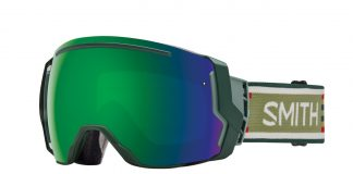 Prime-Snowboarding-Smith-IO7-01