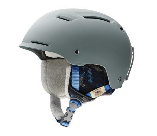 Prime-Snowboarding-Smith-Pointe-01