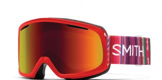 Prime-Snowboarding-Smith-Riot-01