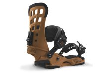 Prime-Snowboarding-Union-Atlas-01