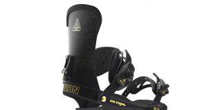Prime-Snowboarding-Union-Ultra-01