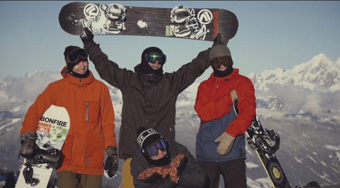 Prime-Snowboarding-Bonfire-Absolut-Park-01