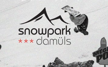 Prime-Snowboarding-Damuels-BBQ-03