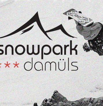 Prime-Snowboarding-Damuels-BBQ-03