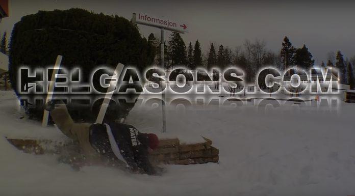 Prime-Snowboarding-Eiki-Helgason-Oslo-01
