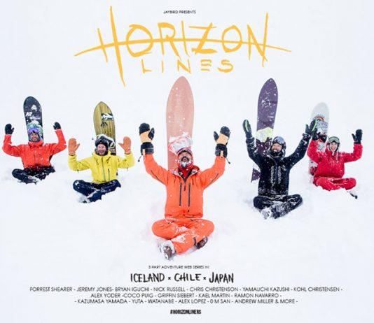 Prime-Snowboarding-Horizon-Lines-05