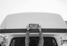Prime-Snowboarding-Magazine-Korua-Shapes-Hokkaido-Hustle-Aaron-Schwartz-04
