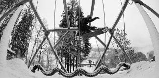 Prime-Snowboarding-Marc-Grossgasteiger-04